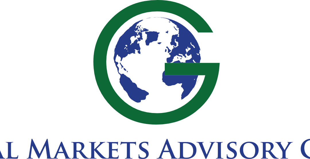 GLOBAL MARKETS ADVISORY GROUP EXPANDS CONSULTING TEAM