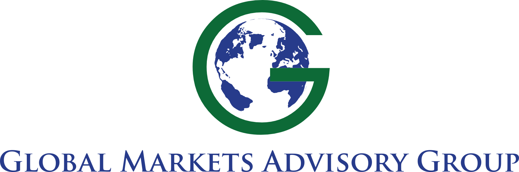 Global Markets Advisory Group