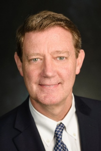 peter-kenny